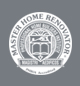 Master Home Renovator